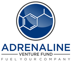 Adrenaline Venture Fund