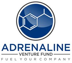 Adrenaline Venture Fund